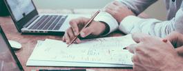 CIO Pages IT Advisory Services