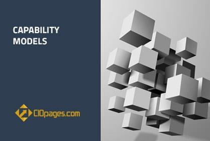 Capability Models