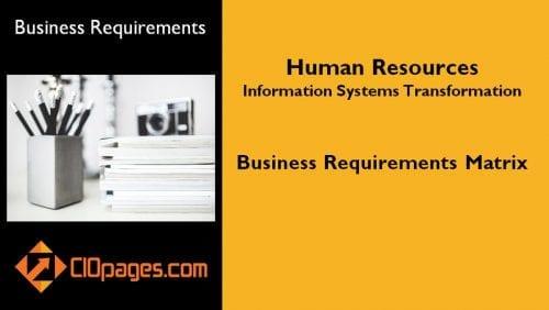 human-resources