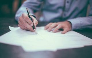 SLAs (Service Level Agreements)
