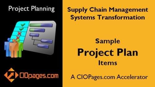 sample-project-plan-item