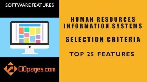 software_features_-_product_description_-_store_-_accelerators_-_20161018