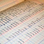 Accounting and Finance Transformation Resources