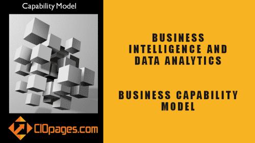 ciopages-bi-and-da-capability-model-product-description-20170106