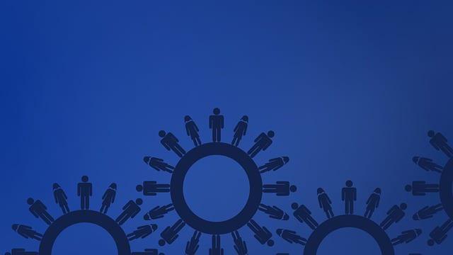 Enterprise Transformation: HR Transformation