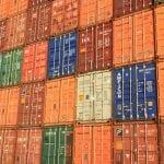 Supply Chain Transformation Resources