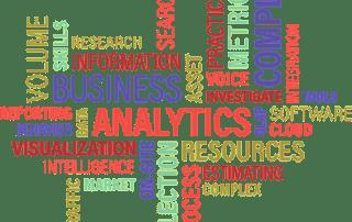Business Intelligence Transformation Drivers