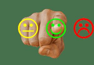 CRM Software Benefits