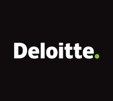Why Deloitte's growth matters to CIOs?